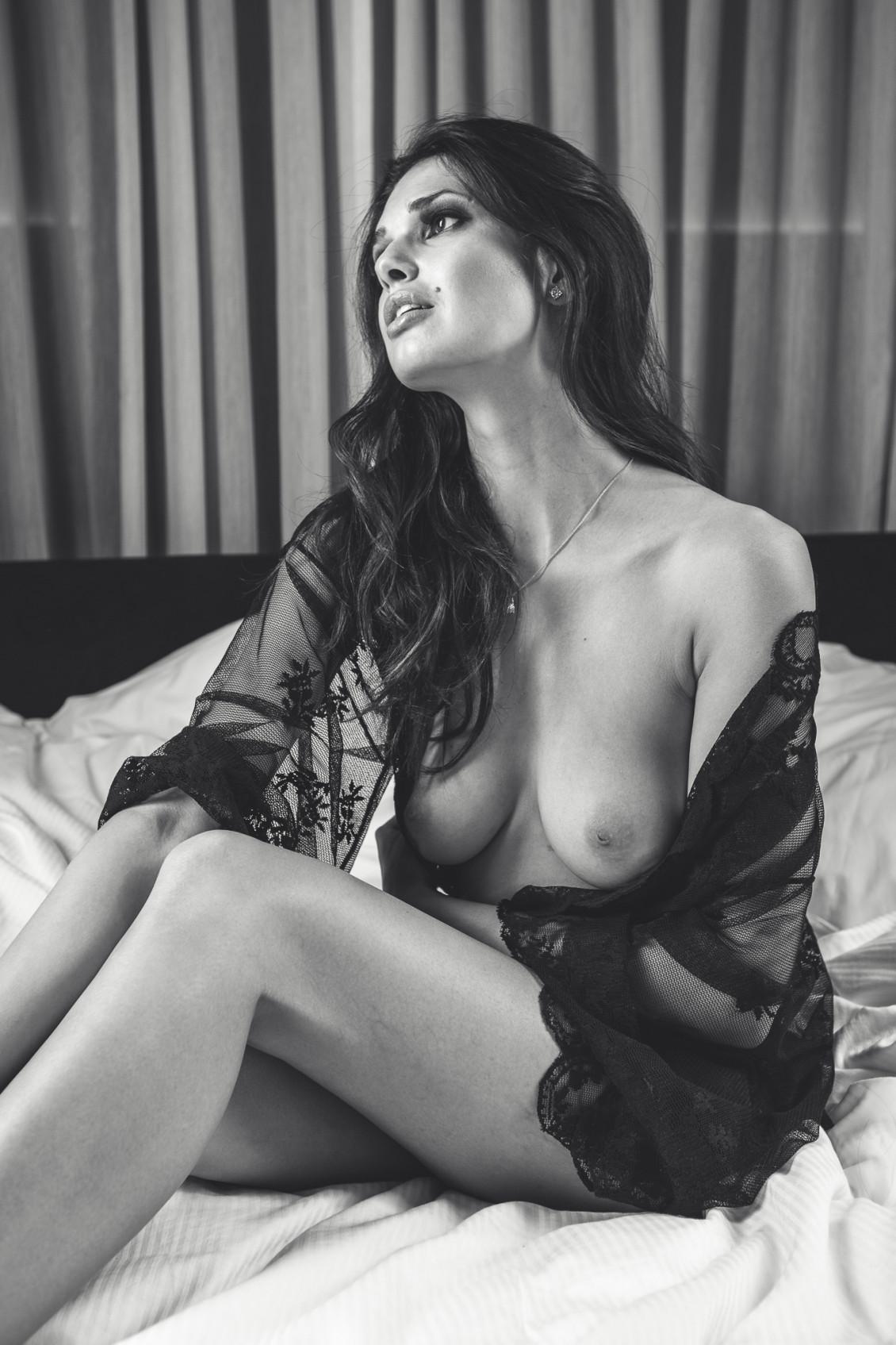 boudoir_zoi-12