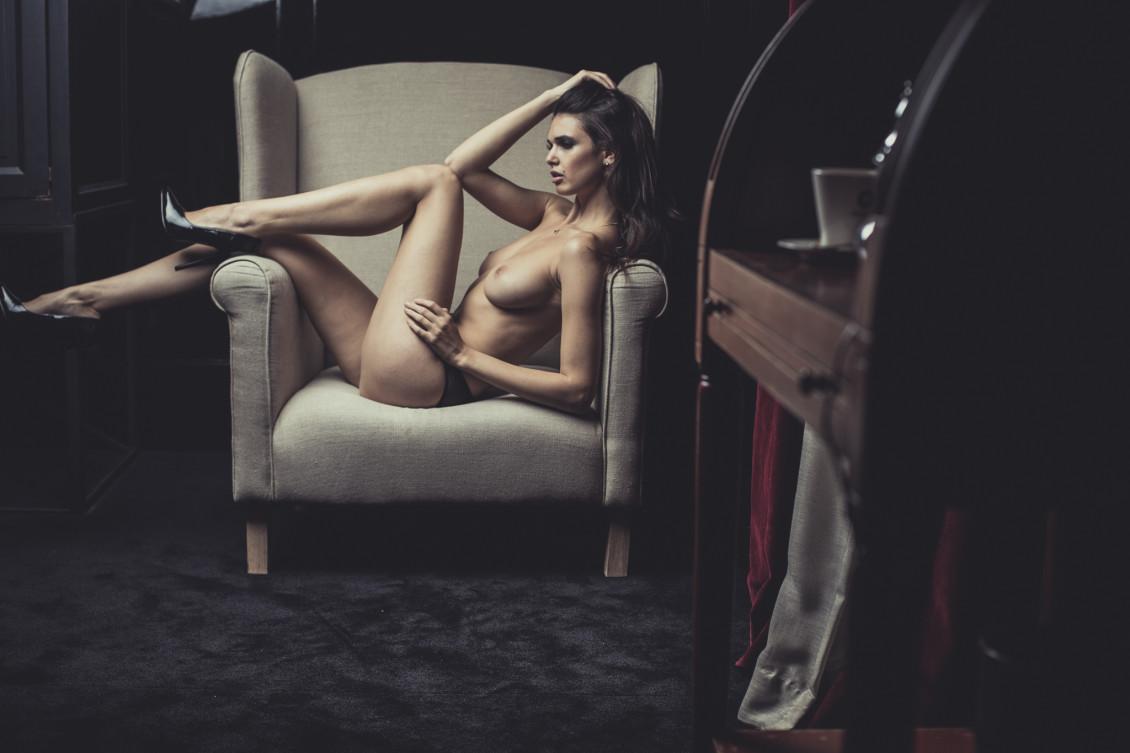 boudoir_zoi-16