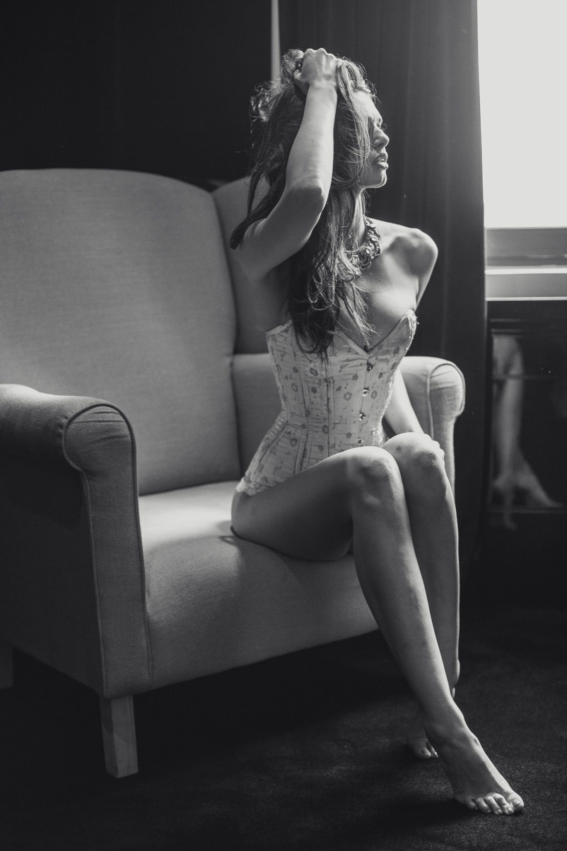 boudoir_zoi-18
