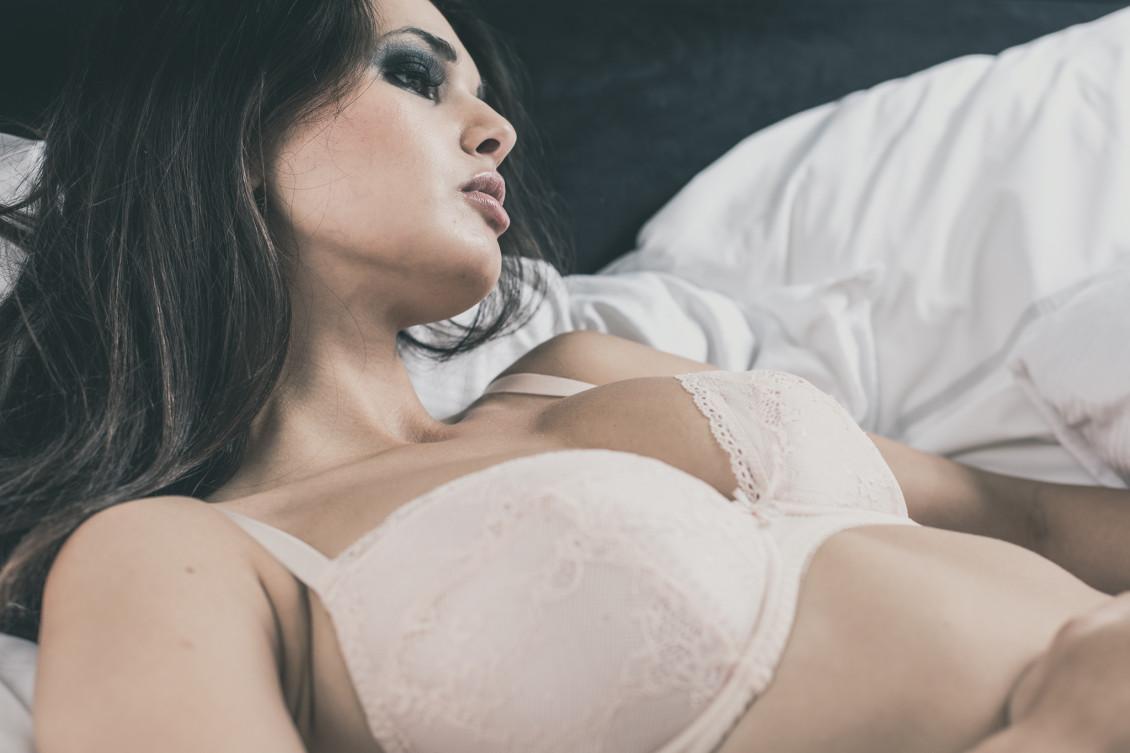 boudoir_zoi-4