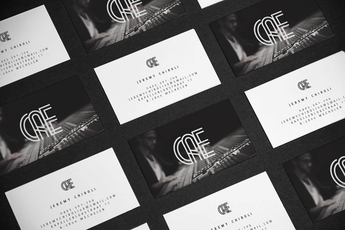 businesscard_1123