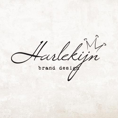 harlekijn_500