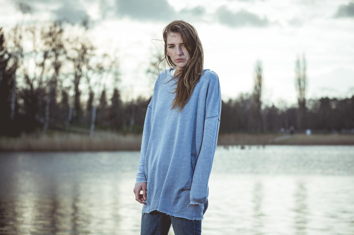 harlekijn_april2015-17
