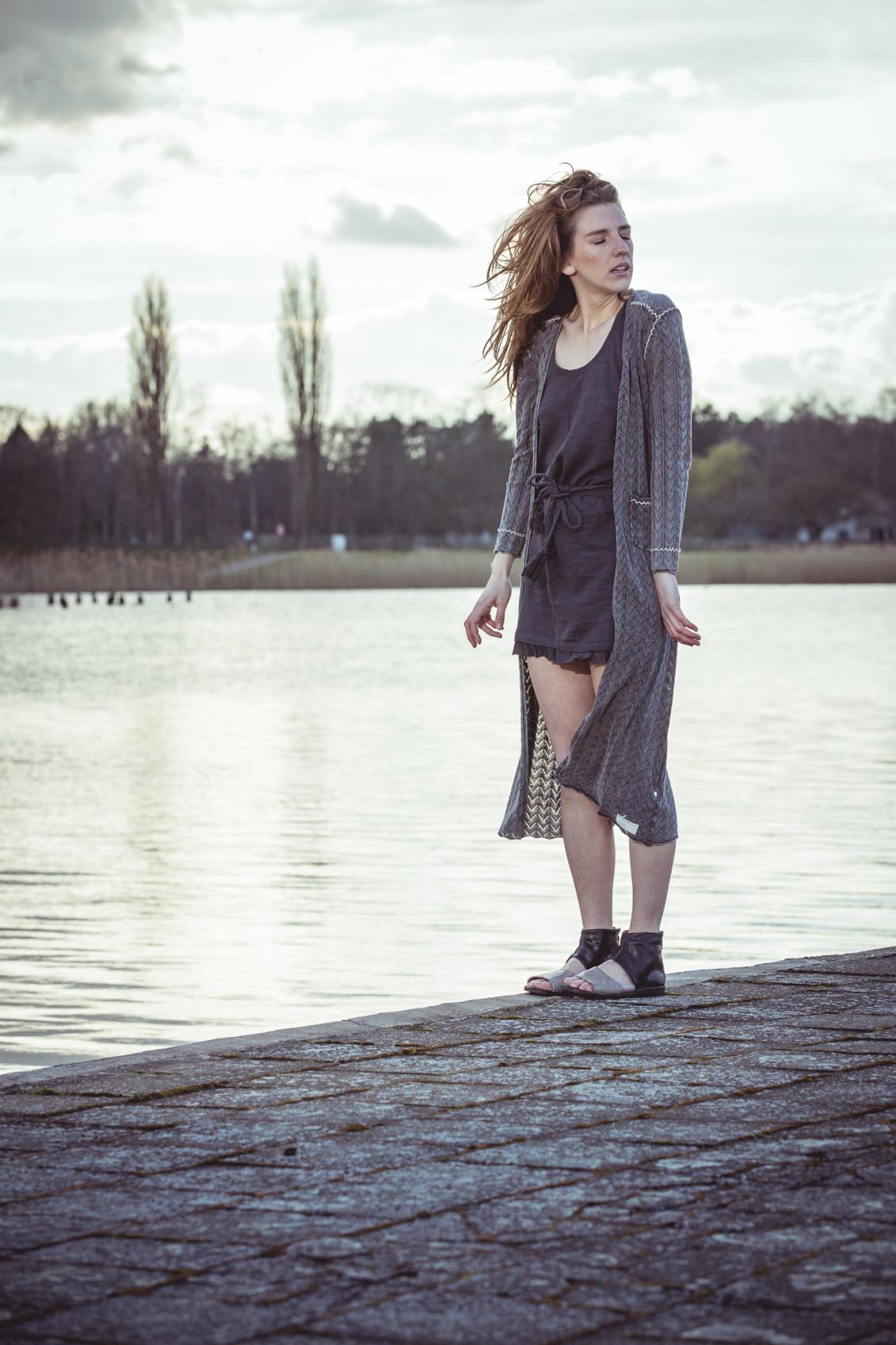 harlekijn_april2015-20