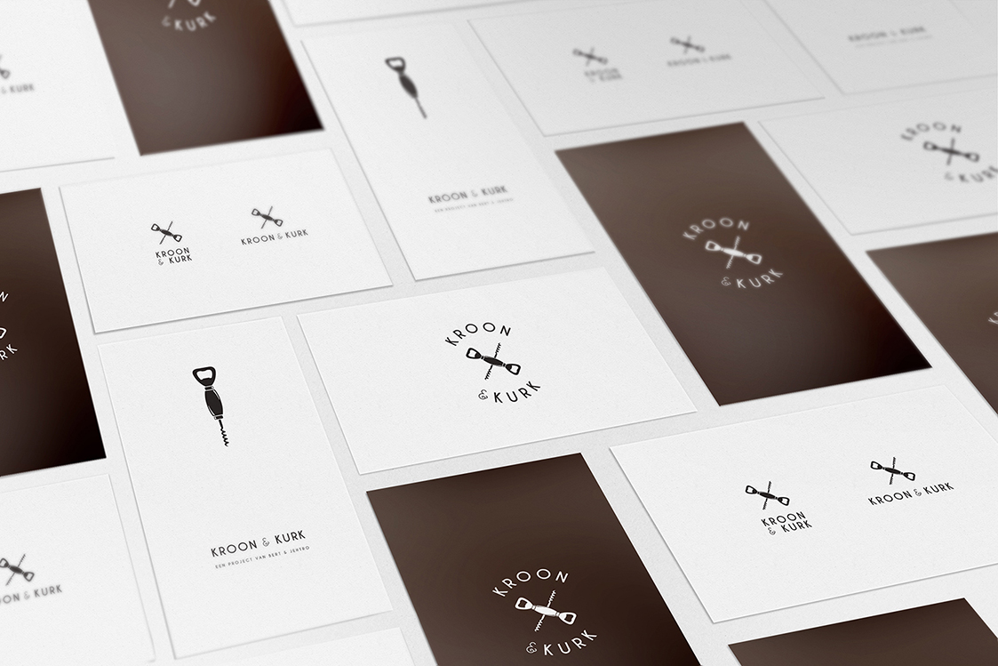 k&k_Business-Card-Mockup-7_1123px