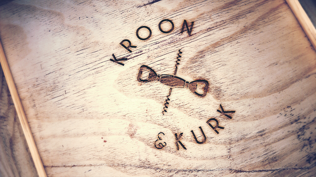k&k_Engraved-Wood-Mock-Up_1100