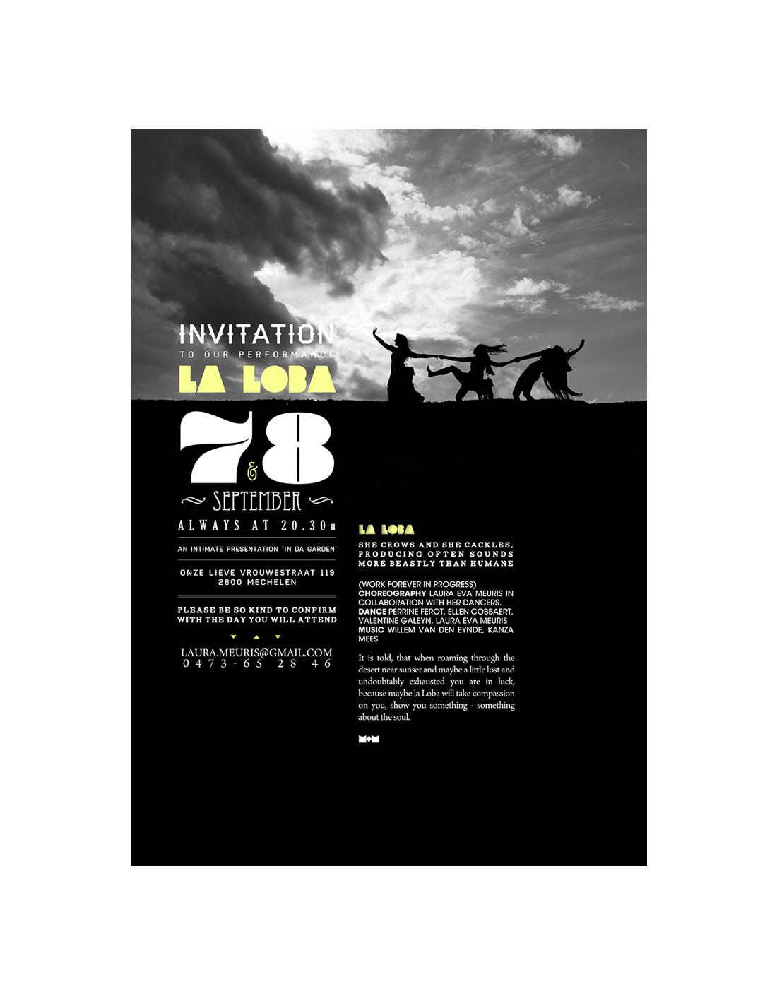 laloba_invite