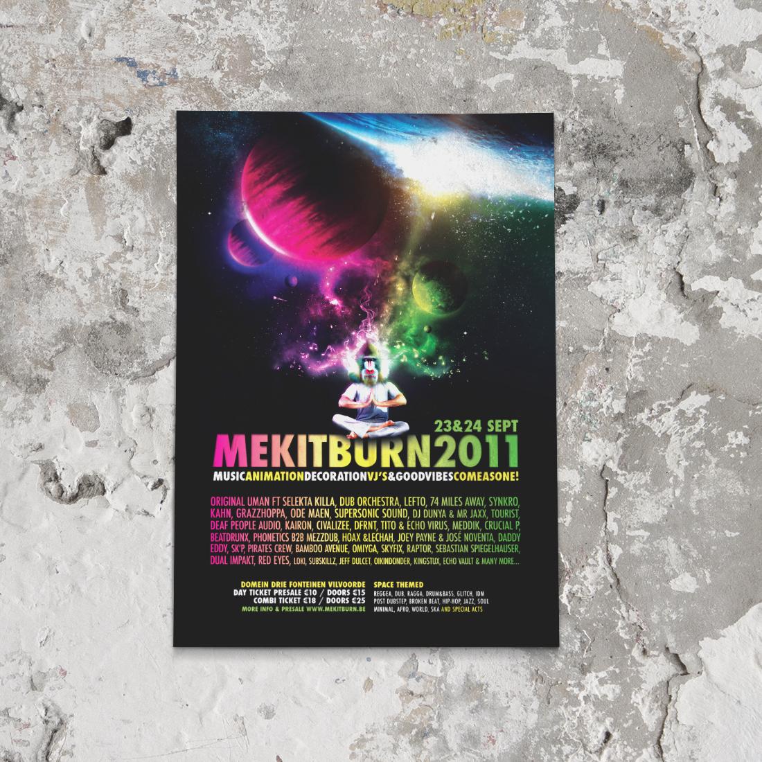 mekitburn2011_2