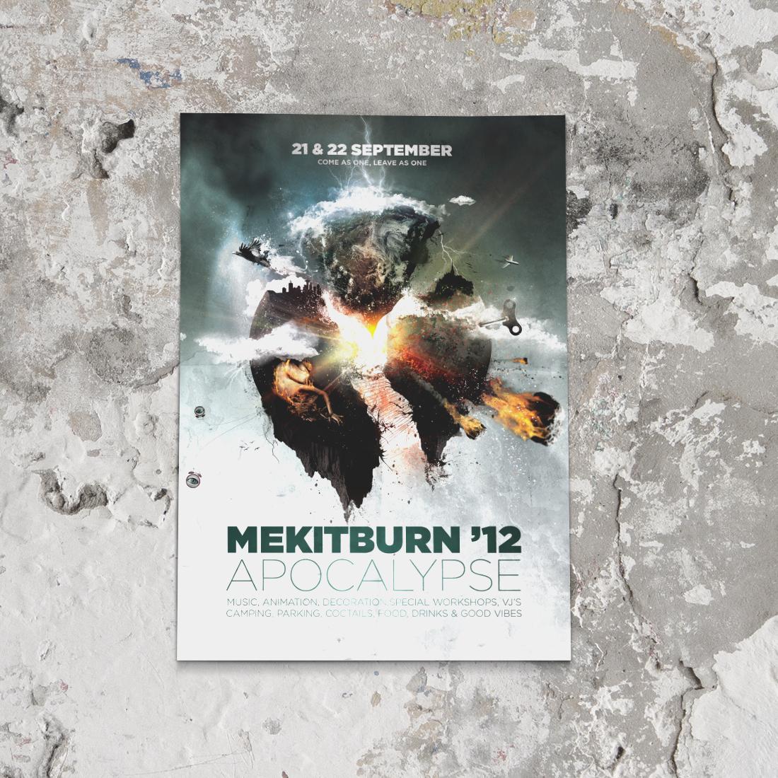 mekitburn2012_poster