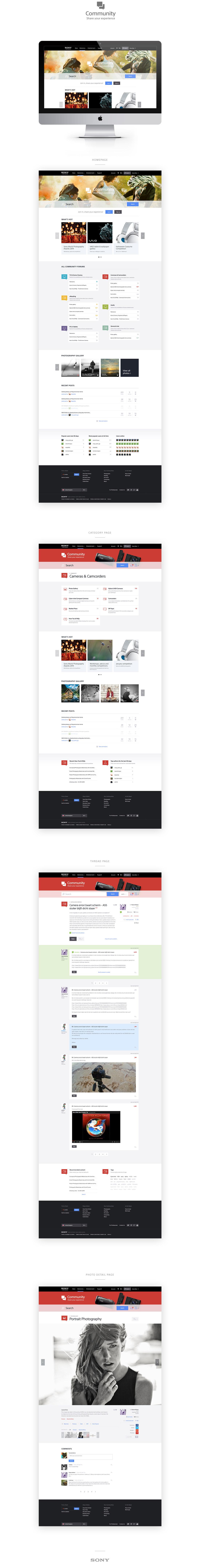 sony_community_presentation