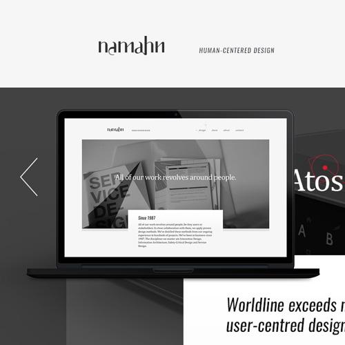 website_thumb